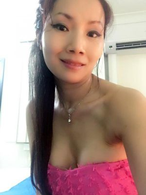 adult massage Nicole (Brisbane)