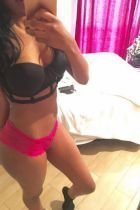 Call Girl Sarah (21 age, Brisbane)