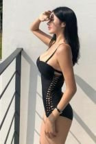 Call Girl Bella (20 age, Brisbane)