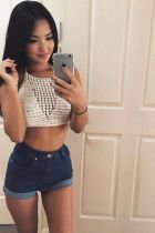 Call Girl Suki (20 age, Brisbane)